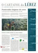 Descarga aquí o  Nº0 do Cartafolen versión PDF