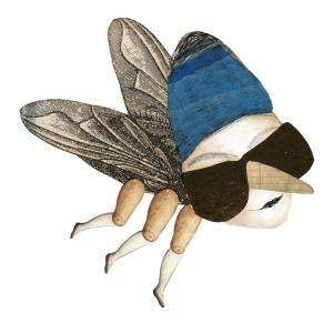 mosca_1